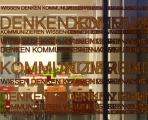 <p>Mensa-Fenster</p>