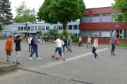 <h5>Schulhof</h5>