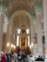 <h5>Nikolaikirche</h5>