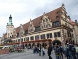 <h5>Altes Rathaus</h5>