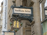 <h5>Auerbachs Keller</h5>