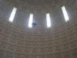 <h5> Völkerschlachtdenkmal</h5>