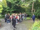 <h5>Botanischer Garten</h5>