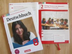 2015-02-18_Lehrwerk_Deutsch_SekI_IMG_7492