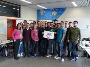 2016-05-02Zeitzeugengespräch_Gruppe