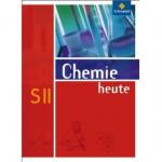 Ch-Chemie heute