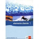 Ch-Elemente Chemie