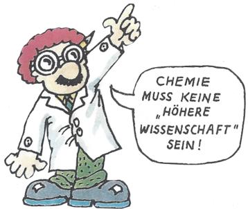 Ch-Wissenschaft2