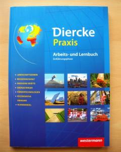 EK EF Buch 1 (1)
