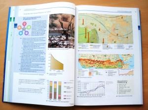 EK EF Buch 1 (2)