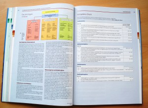 EK EF Buch 1 (3)