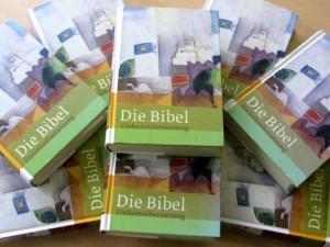 FS_Religion_Bibel