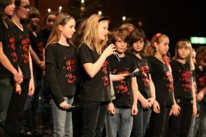 Foto Musik 7 - Chor 2