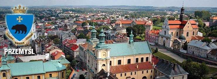 GG-Przemysl