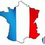GG_Fachschaft_Französisch_Flagge