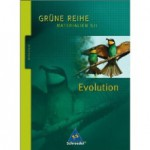 GrüneReihe_Evolution