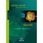 GrüneReihe_Genetik