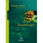 GrüneReihe_Neuro