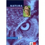 Natura_5_6