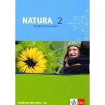 Natura_8_9