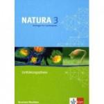Natura_EF