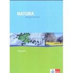Natura_Oberstufe