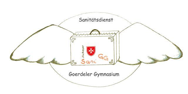 Sani-Logo_Shirt.jpg