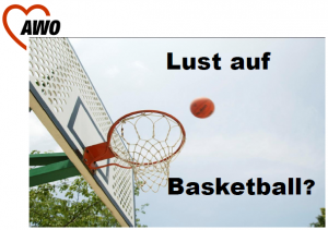 awo-basketball