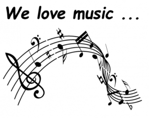 fs_musik_welove
