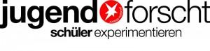 jugend-forscht-logo-text