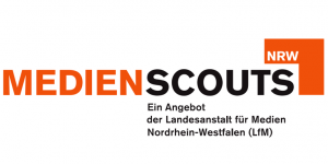 medienscouts-nrw_logo_f10c2c6352