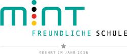 mzs-logo-schule-2016_web